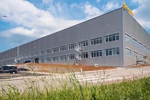 Conti increases NOx sensor production   Article   Automotive