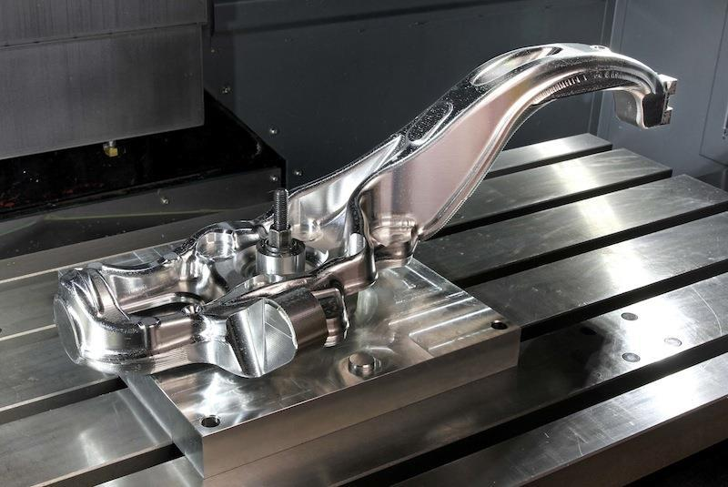 Turning in the right direction | Article | Automotive Manufacturing