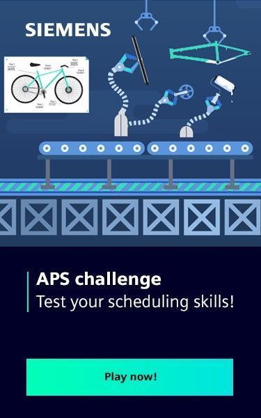 Banner_375x600_Opcenter_APS_Challenge