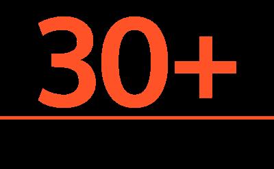 AMS Evo Summit_Stats__30