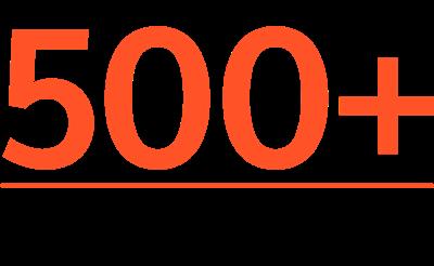 AMS Evo Summit_Stats__350