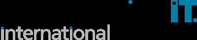 autoIT logo - WEB