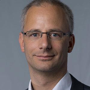 Henning-Loeser-Audi-circle_1