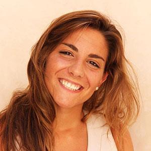 Paula-Carsi_low-res_1