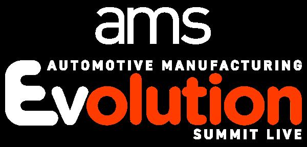 AMS-Evo_Homepage-Logo
