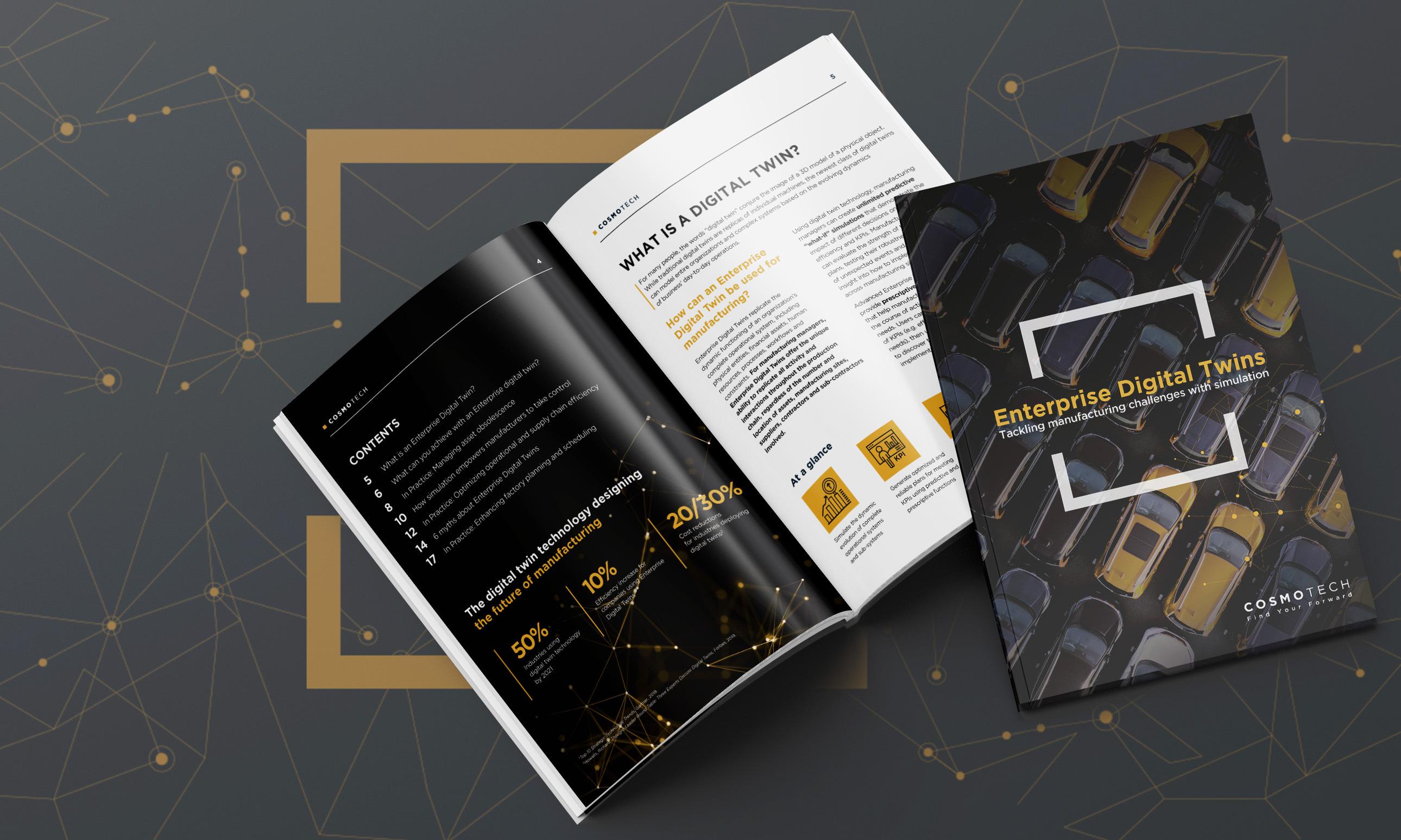 Brochure fond cosmo copy