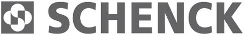 schenck2016_logo