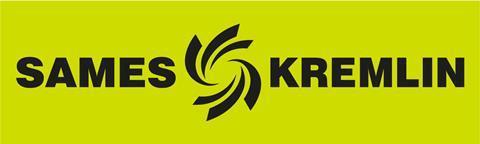 Leaderboard-Mobile-300x50-SAMES-KREMLIN
