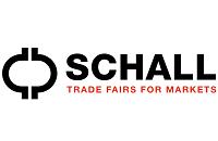 Schall logo_200px