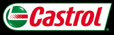 Castrol AMSC13-01