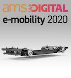 emobility 2020 masthead