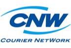 cnw_sponsorsmall_708156