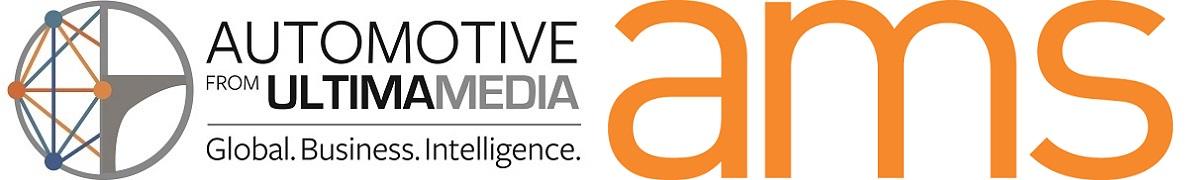 BI_AMS_logo