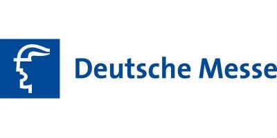 Deutsche_Messe400