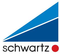schwartz_directory17_logo